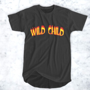 Thrasher Wild Child